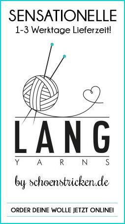 Lang Yarns Wolle Shop
