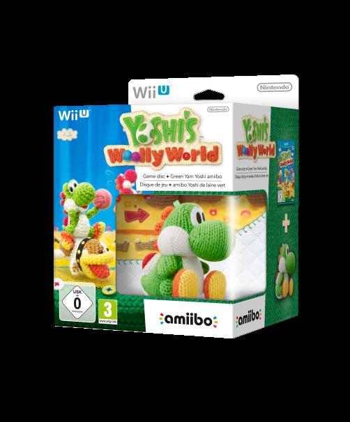 2_WiiU_YoshiWW_Bundle_amiibo_3DPS_RGB_DE