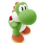 3_amiibo_Mega-Woll-Yoshi (2)
