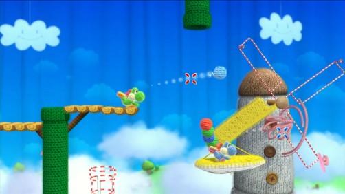 58_E32015_WiiU_YWW_Screenshot_WiiU_YWW_E32015_SCRN_01