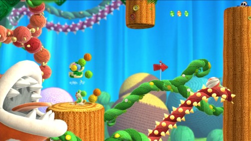 59_E32015_WiiU_YWW_Screenshot_WiiU_YWW_E32015_SCRN_02