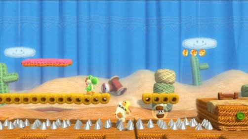 62_E32015_WiiU_YWW_Screenshot_WiiU_YWW_E32015_SCRN_05