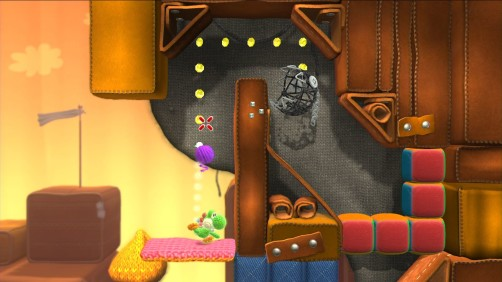 66_E32015_WiiU_YWW_Screenshot_WiiU_YWW_E32015_SCRN_07