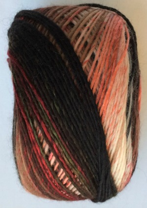 rot-dunkelgrün-braun