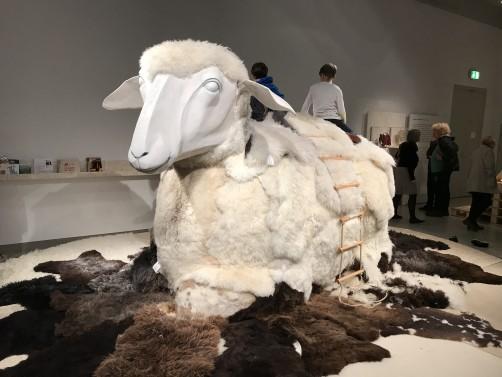 schoenstricken MEK 100%Wolle Schaf