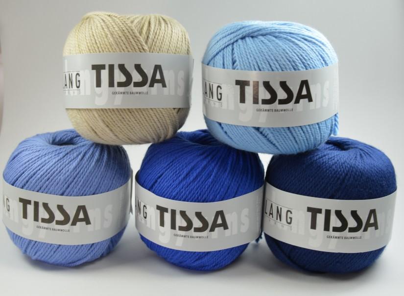 Schoenstrickende Crochet Along