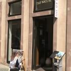 Boutique Elle Tricote