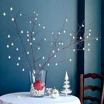 Weihnachtsdeko Inspiration.Schoenstricken De Diy Weihnachtsdeko Inspiration