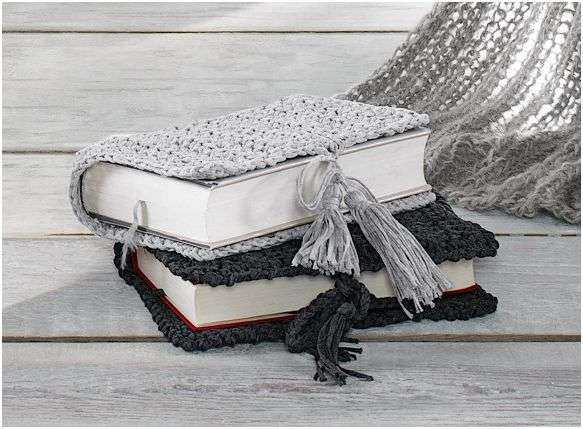 weihnachtsgeschenke h keln buchh llen. Black Bedroom Furniture Sets. Home Design Ideas